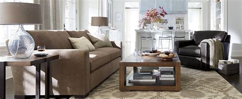 arrange my room for me living room layouts how to arrange furniture crate and barrel