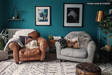 farrow ball vardo interiors  color