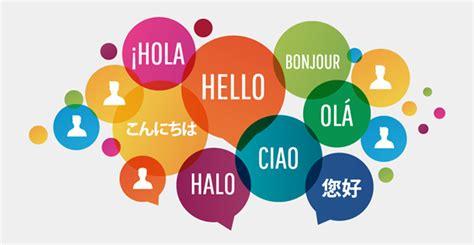 Languages  Prestige Network