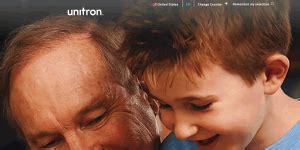 Unitron Hearing Aids Reviews [2021]