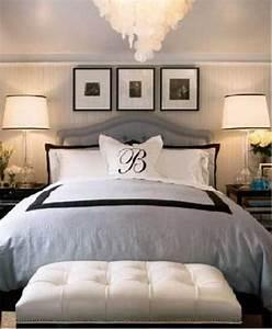 Black and blue bedroom ideas, dark blue carpet bedroom ...