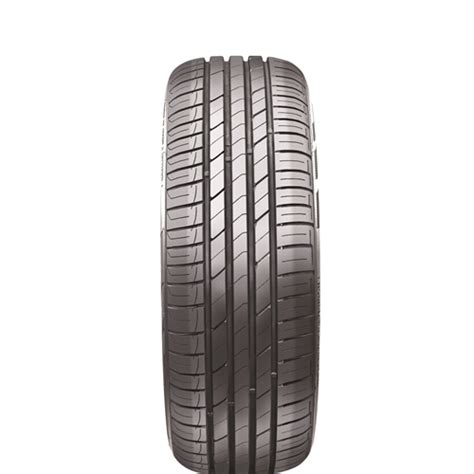 Car Tyres Yh18-ssawheel