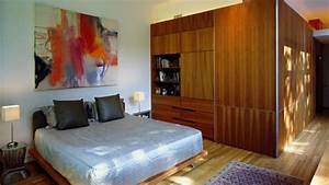 house plans in kenya the bedroom adroit architecture With home interior decor kenya