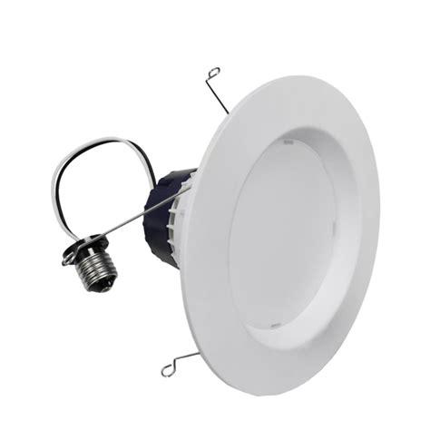led retrofit can lights led can light retrofit 18w 1 200 lumens new products