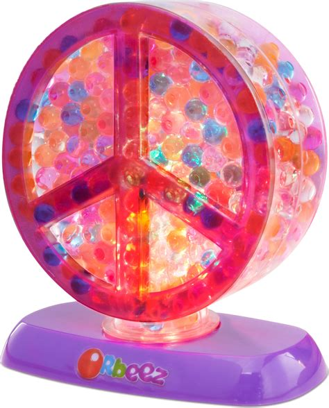 Orbeez L Toys R Us by Toys R Us Toys For 10 And Up Search Top