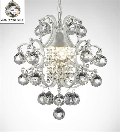 j10 b6 white 592 1 wrought with wrought iron