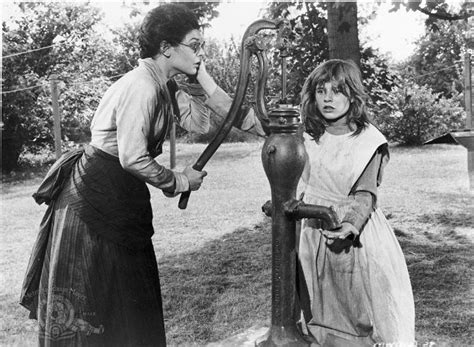 Watch The Miracle Worker 1962 Movie Download In Hd