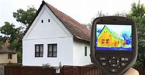 Haus Verputzen Ohne Dämmung : d mmung das haus thermisch betrachtet ~ Lizthompson.info Haus und Dekorationen