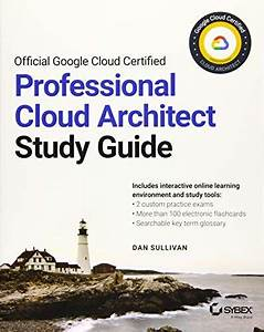 Download Pdf  Official Google Cloud Certified