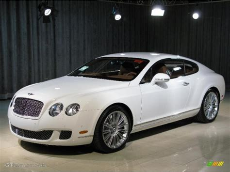 bentley continental 2010 2010 bentley continental gt speed information and photos