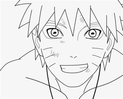 Kokobrio Naruto S Drawing Books