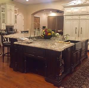 southern floor plans kitchen island ideas 4 trends for your home 39 s most