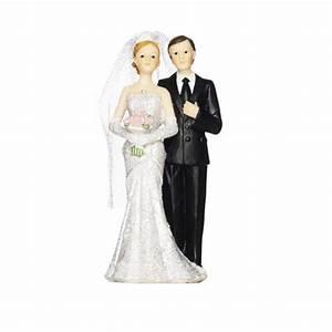 Dessin Couple Mariage Noir Et Blanc : mariage dessin noir et blanc ~ Melissatoandfro.com Idées de Décoration