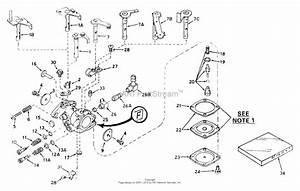 Kawasaki 17 Hp Twin Cyl Engine Diagram