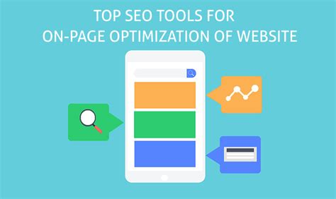 Best Seo Websites - top seo on page optimization tools for websites bthemez