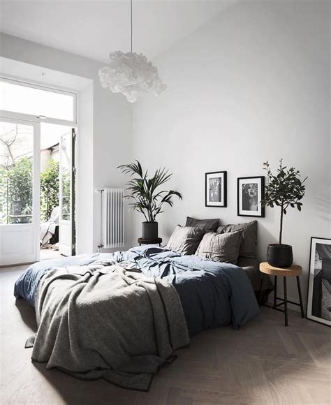 Bedroom Colour Inspo by Sunday Bedroom Inspo Don T Mind If I Do Styling By