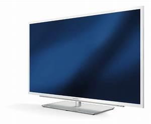 Günstige Smart Tv : fernseher g nstig kaufen grundig 32 vle 9270 wl 80 cm 32 zoll 3d led backlight fernseher ~ Orissabook.com Haus und Dekorationen