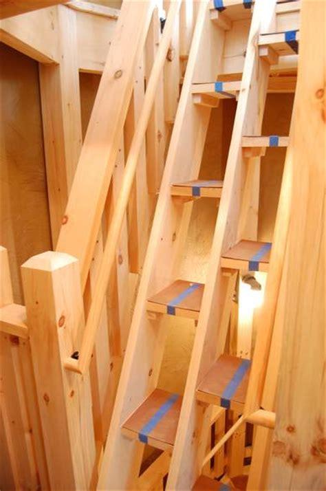 photo  ships ladder  silo