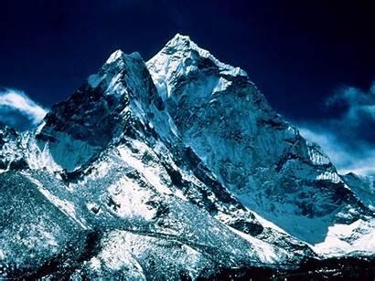 Desktop Everest Mount Background Wallpapers Amazing Mt