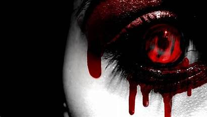 Creepy Wallpapers 1080 Px