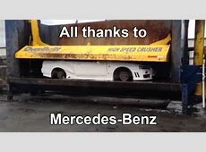 Thanks Mercedes