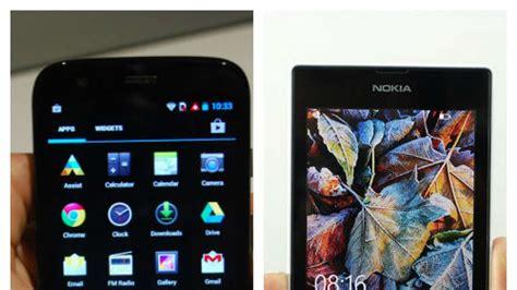 the budget smartphone battle moto g vs nokia lumia 525 news updates at daily news