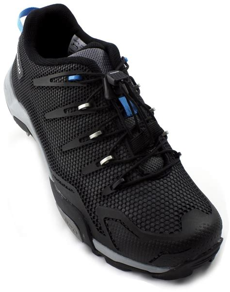 shimano mt spd mtb shoes  terrain cycles