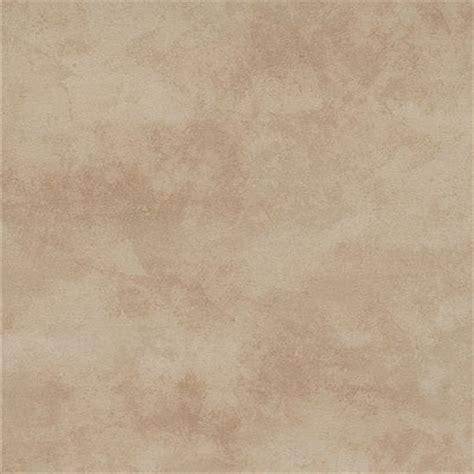 vinyl flooring 18 x 18 amtico concrete 18 x 18 concrete medium vinyl flooring ar0scn34 6 60