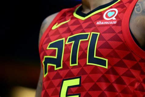 nba jersey sponsors hoops rumors