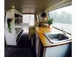 Vw Bus T5 Kaufen : vw t5 transporter wohnwagen mobile sonstige in berlin ~ Jslefanu.com Haus und Dekorationen