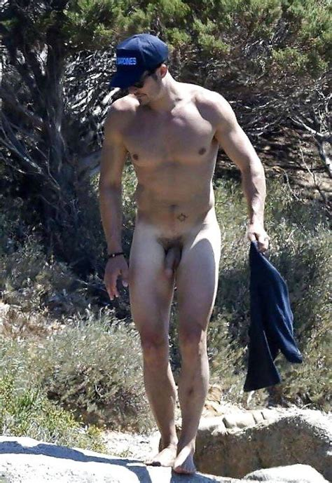 Katy Perry And Orlando Bloom Naked 16 Photos Thefappening