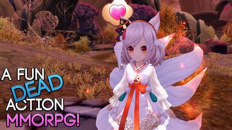 Saga Is A Free To Play Anime Mmo Mmorpg In World Devastated By War Between Two Preternatural Which Has Eternal Free Mmorpg At Aeria Upcomingcarshq