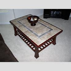 Refinishing Coffee Table Ideas Writehookstudiocom