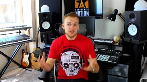 Promote my music for free free promo music best music promotion sites free free soundcloud promotion music we're music promoters providing top music promotion services & music sub. FREE Live Training for Music Producers - YouTube