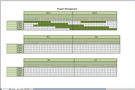 projekt management mit excel vorlagen excel vorlagen fuer
