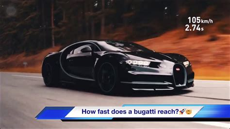 So exactly how much did the saudi arabian king's grandson pay for the chiron and vision gt? How fast does a Bugatti reach?😱🏁🏎🤯 - YouTube
