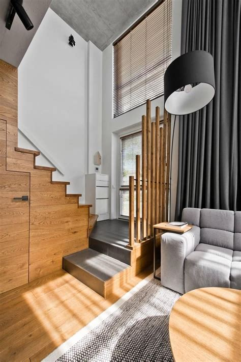 Badezimmer Deko Skandinavisch by Badezimmer Skandinavischen Stil Dekoration Wohndesign