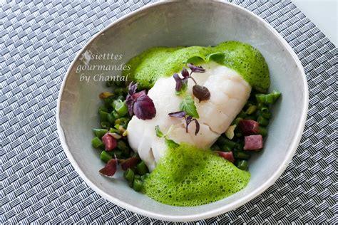 cuisine moderne recette cuisine moderne recette maison moderne