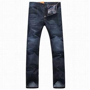 Jean Push Up Pas Cher : le pantalon origine pantalon troy lee design pas cher veste en jean lee cooper femme ~ Medecine-chirurgie-esthetiques.com Avis de Voitures