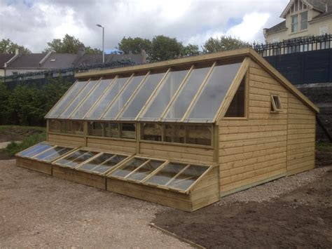 wheeled kitchen island help for heroes potting shed the wooden workshop