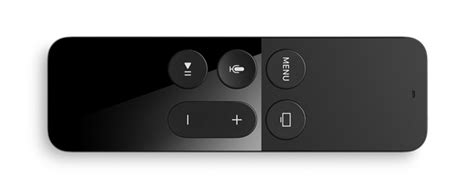 use iphone as apple tv remote how to use apple tv remote app for iphone or