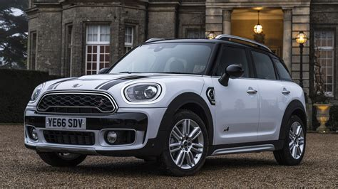 Review Mini Cooper Countryman by Mini Cooper Countryman Review Caradvice Lobster House