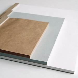 Post Italien Sendungsverfolgung : meinnotizbuch ito drawing pad a4 zeichenplatte braun online kaufen ~ Eleganceandgraceweddings.com Haus und Dekorationen