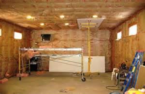 panneau isolant plafond garage panneau isolant plafond garage page 3 jennmomoftwomunchkins