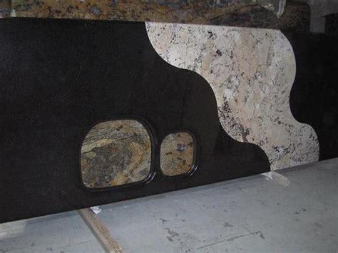 Phoenix Arizona Marble and Granite, Granite Kitchen