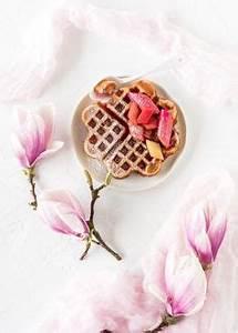 Waffeln Mal Anders : die 4208 besten bilder von blogger fr hst ck mal anders in 2019 vegane rezepte desserts und ~ Eleganceandgraceweddings.com Haus und Dekorationen
