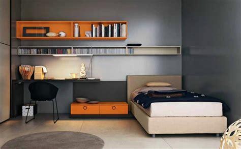 teenage male bedroom designs www indiepedia org