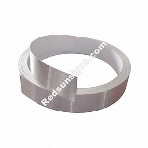 aluminum coil of channel letters With channel letter aluminum coil