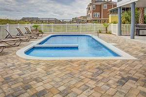 Free, Images, Water, Architecture, Villa, Floor, Home, Swimming, Pool, Backyard, Property, Tile