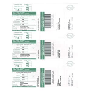 certified mail labels formax direct shop